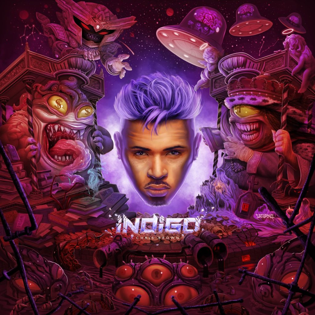 download indigo