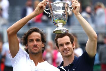 murray and lopez