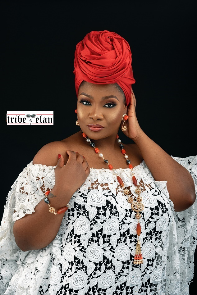 TOOLZ-accelerate tv