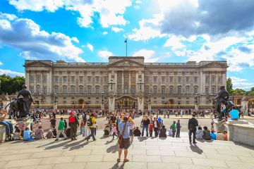 Buckingham_Palace_UKtourist