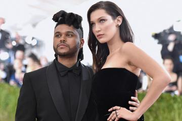 the-weeknd-bella-hadid