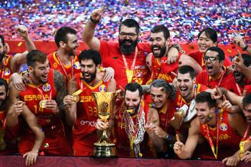 Spain_trophy_fiba_world_cup
