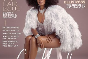 Tracee-Ellis-Ross covers essence magazine
