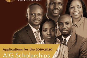 aig-scholarships-2019-2020