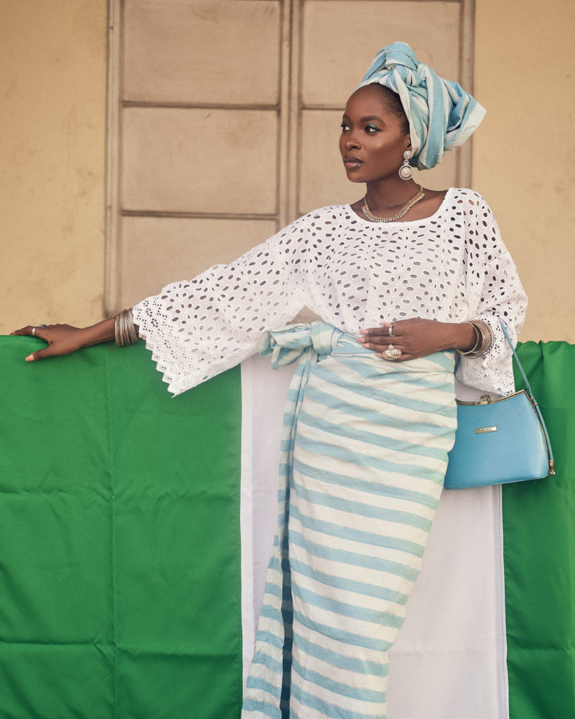 Independence-Day-editorial-With-Jemima-Osunde-
