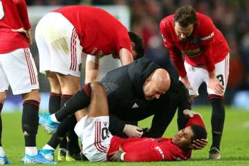 rashford injury