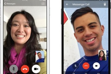 video call games