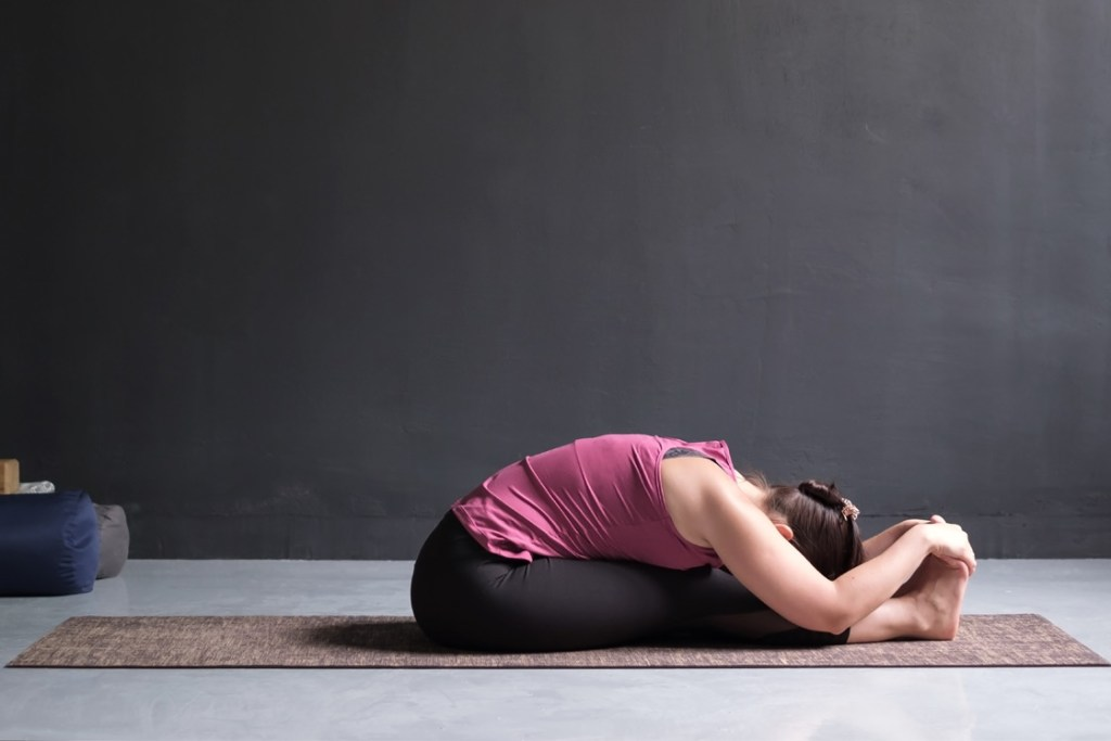seated-forward-bend-pose