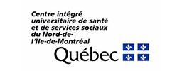 CIUSSS-NIM Quebec