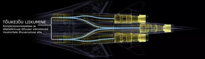 propulsion-top-details-est