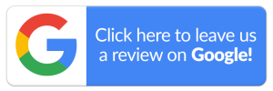 Click here to review is on Google