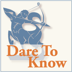 Dare-to-know_250x250