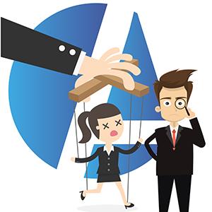 Один из пяти работодателей не разрешает сотрудникам со сменным графиком работы отказываться от предлагаемых смен