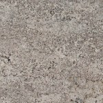 Oyster White Granite Accent Countertops