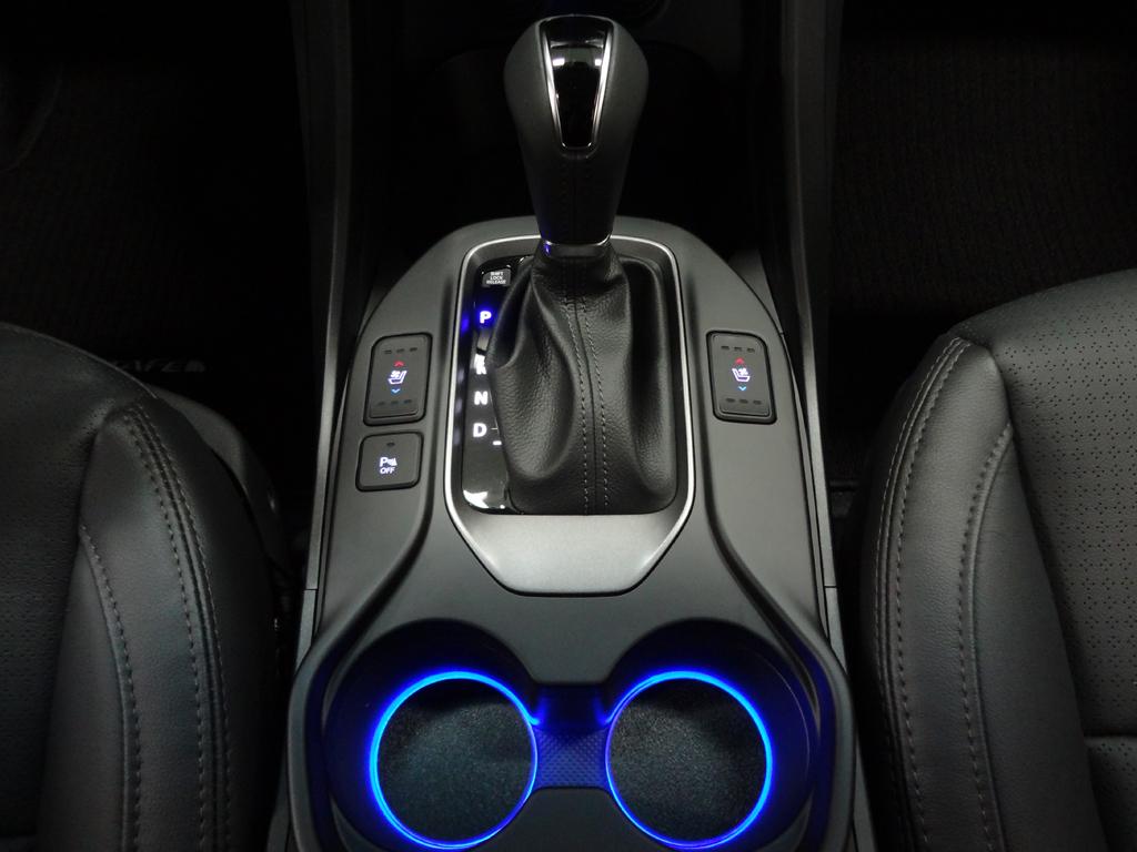 Xl Fe Santa Hyundai 2017