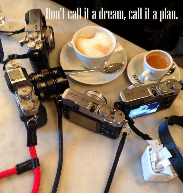 call-it-a-plan