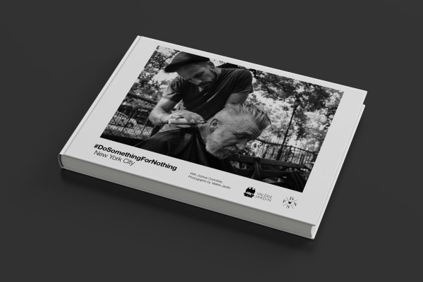 Book mock up for social media copy (2).jpg
