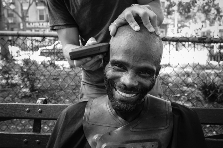 ©Valérie Jardin - Tony DoSomethingForNothing NYC-1.jpg