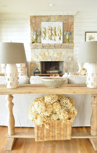 Accents of the South by Beverly Farrington Guntersville Alabama     Accents of the South by Beverly Farrington Guntersville Alabama Interior  Design Lake Refuge
