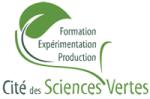Cité des Sciences Vertes