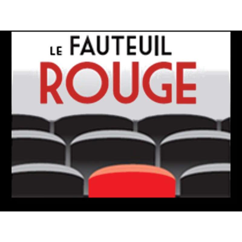 6 60 ticket cinema le fauteuil rouge bressuire moins cher