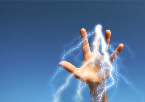 descarga-electrica
