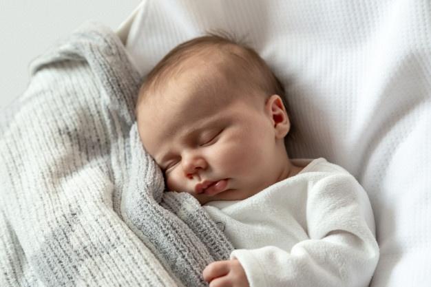 siesta niño