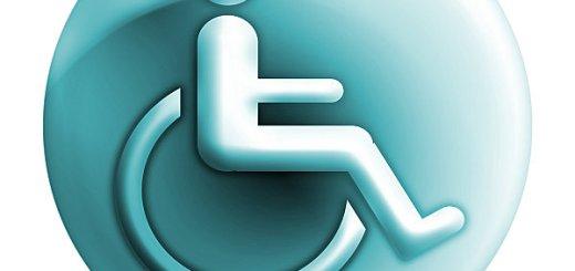 Atencion discapacidad DIF