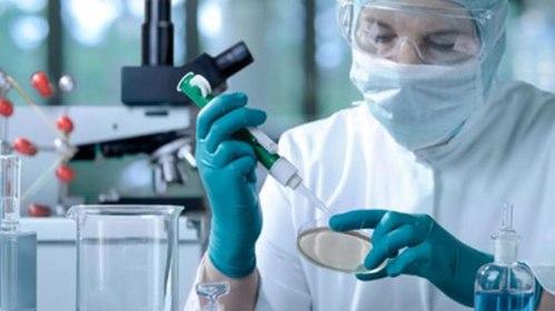 Investigación científica en Enfermedades raras