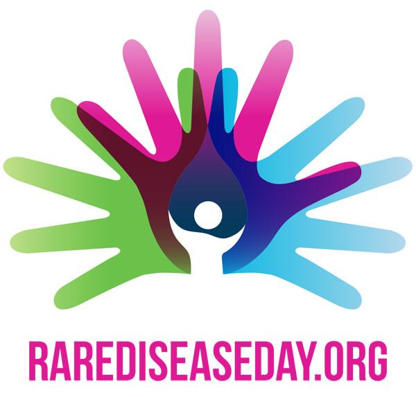 2017 DiMER, RDD, Día (Mundial) de las Enfermedades Raras, Rare Diseases Day