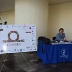 Minisimposio o minicurso «Proceso de autorización de medicamentos huérfanos en México». Llevado a cabo en INMEGEN, en alianza con Servicios Genómicos A.C. el 4 de diciembre de 2017