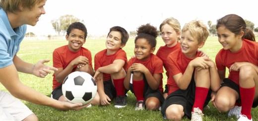 deporte protege infancias traumáticas