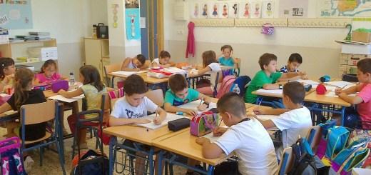 Entre 2 y 3 niños de cada aula de primaria sufren enuresis, con posibles efectos psicológicos