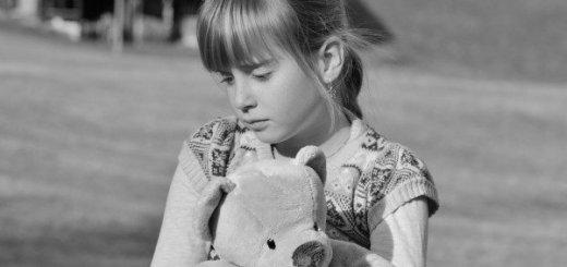 síndrome de Felty, pediátrico