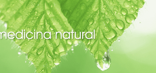 ¿Pueden trabajar juntas la medicina convencional y la natural?