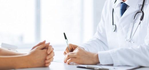 Estudio: los médicos pasan poco tiempo escuchando a los pacientes