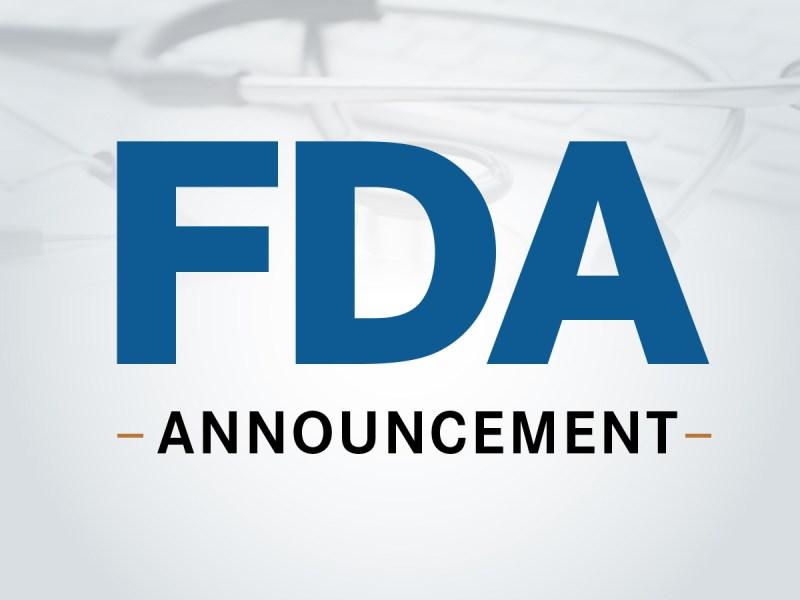 La FDA concede la designación de enfermedad pediátrica rara a KB105 para ARCI deficiente en TGM-1