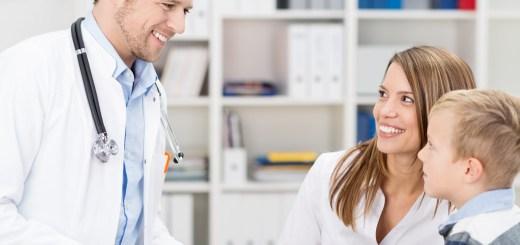 La red de enfermedades no diagnosticadas (UDN) identifica 31 nuevas condiciones