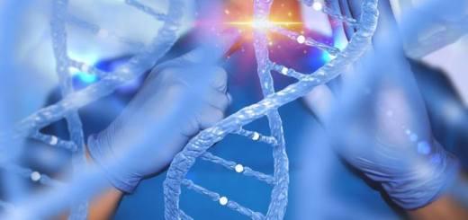 Pruebas genéticas nuevamente son importantes para el tratamiento del feocromocitoma