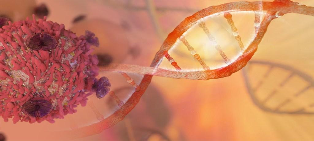 La nueva asociación mejorará y acelerará la participación del paciente en la investigación del cáncer de pulmón