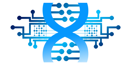 El descubrimiento accidental proporciona información sobre un nuevo método potencial de diagnóstico para la mastocitosis