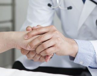 medicina de presición, enfermedades autoinmunes