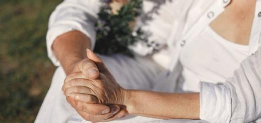 Cuidados paliativos, pacientes, fibrosis pulmonar idiopática