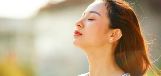 pasos evitar hiperventilación ansiedad