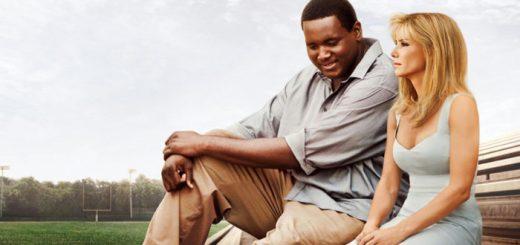 6 películas para estimular la resiliencia infantil