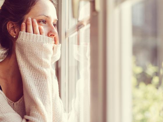Cuatro signos que te avisan de que la ansiedad empieza a ser un problema en tu vida