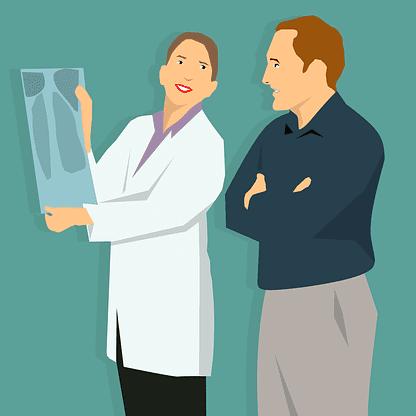 Mejora de las técnicas de diagnóstico para pacientes con enfermedades raras