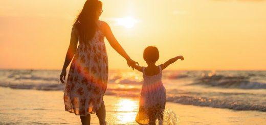 Hipofosfatemia ligada al cromosoma X: el descubrimiento de una mujer cambió la vida de los miembros de su familia