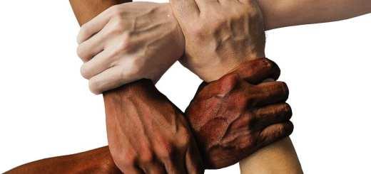 Necesitamos equidad y diversidad en la investigación de enfermedades raras