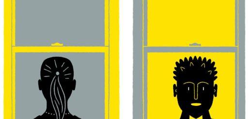 Introvertidos o extravertidos, ¿quiénes llevan peor la pandemia?
